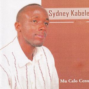 Sydney Kabele 歌手頭像