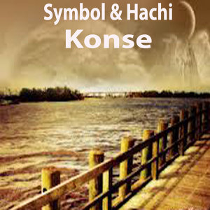 Symbol, Hachi 歌手頭像