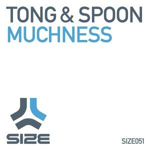 Tong Spoon
