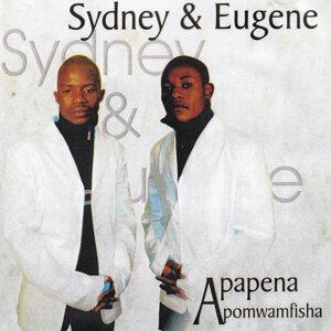 Sydney, Eugene 歌手頭像