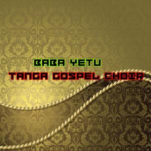 Tanga Gospel Choir 歌手頭像