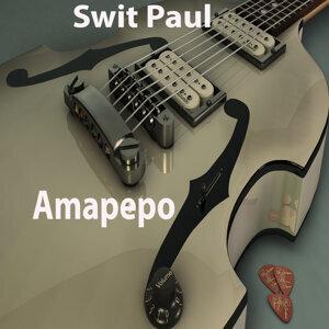 Swit Paul 歌手頭像