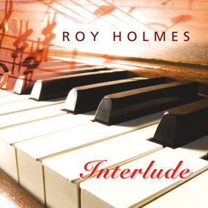 Roy Holmes 歌手頭像