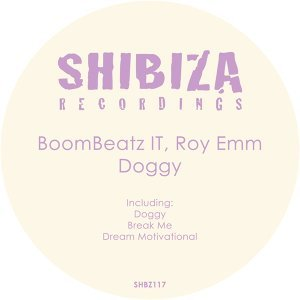 Boombeatz IT & Roy Emm 歌手頭像