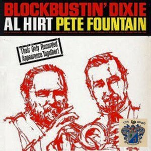 Al Hirt and Pete Fountain 歌手頭像