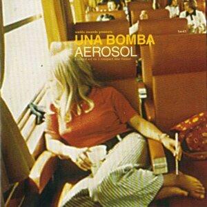 Una Bomba 歌手頭像