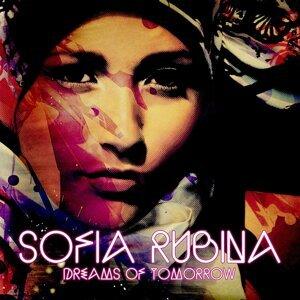 Sofia Rubina 歌手頭像