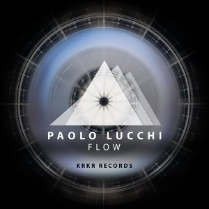 Paolo Lucchi 歌手頭像