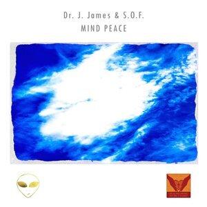 Dr. J. James & S.O.F. 歌手頭像