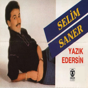 Selim Saner 歌手頭像