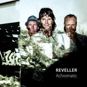 Reveller 歌手頭像