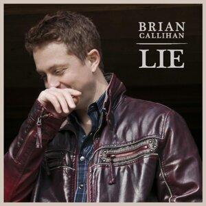 Brian Callihan 歌手頭像