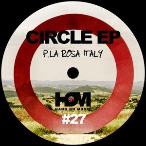 P.la Rosa (Italy) 歌手頭像