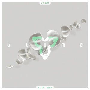 3LAU feat. Yeah Boy 歌手頭像