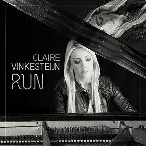Claire Vinkesteijn 歌手頭像