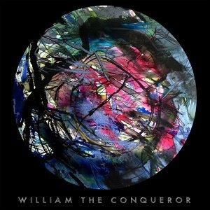 William The Conqueror 歌手頭像