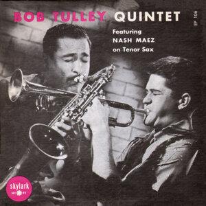 The Bob Tulley Quintet 歌手頭像