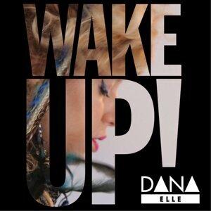 Dana Elle 歌手頭像