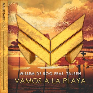 Willem De Roo