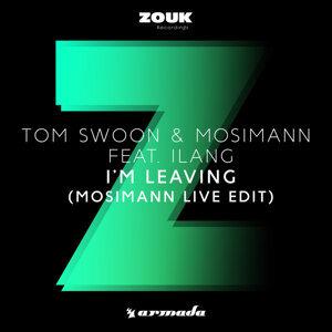 Tom Swoon, Mosimann 歌手頭像