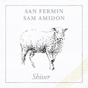 San Fermin, Sam Amidon 歌手頭像