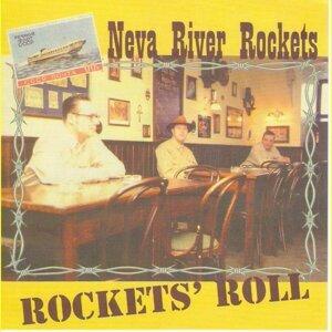 Neva River Rockets 歌手頭像