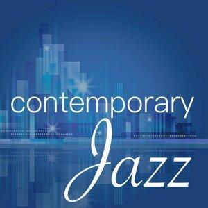 Electro jazz attitude & Bossanova & Chillout Lounge Music Collective 歌手頭像