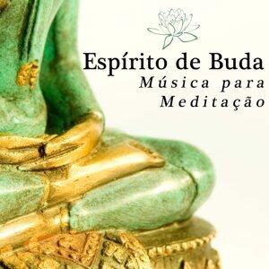 Tai Chi Chuan & Tibetan Singing Bowls Meditation & Vitamin Therapy 歌手頭像