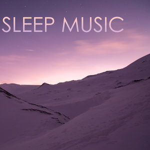 Lullabies & Lullabies & Sleep Music Sound 歌手頭像