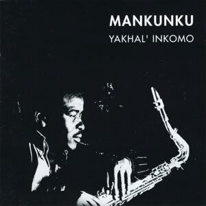 Winston Mankunku Ngozi 歌手頭像