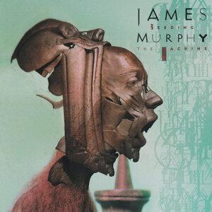 James Murphy 歌手頭像