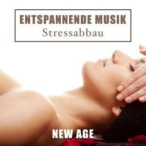 Schlaflieder 101 & New Age Supreme & Entspannungsmusik & Wellness 歌手頭像