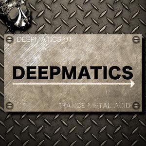 Deepmatics (Deepmatics) 歌手頭像