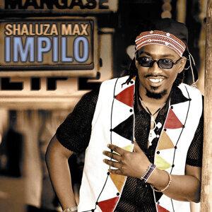 Shaluza Max 歌手頭像