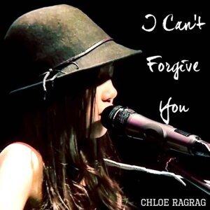 Chloe Ragrag 歌手頭像