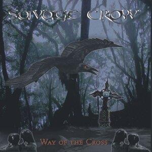Savage Crow 歌手頭像