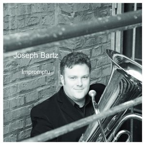 Joseph Bartz 歌手頭像