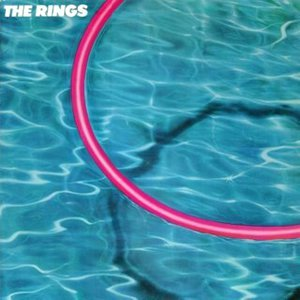 The Rings 歌手頭像