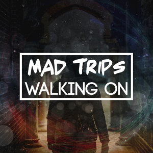 Mad Trips 歌手頭像