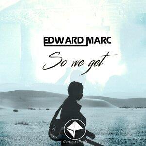 Edward Marc 歌手頭像