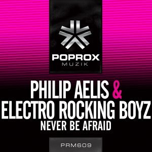 Philip Aelis & Electro Rocking Boyz 歌手頭像