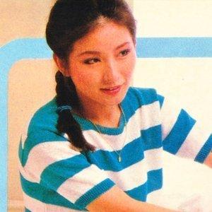 陳淑樺 (Sarah Chen) 歌手頭像