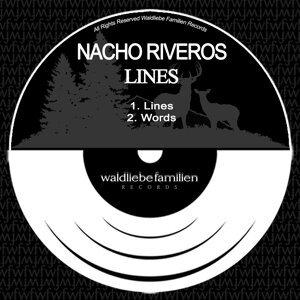 Nacho Riveros 歌手頭像