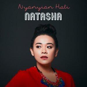 Natasha Chairani 歌手頭像