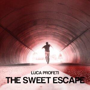 Luca Profeti 歌手頭像