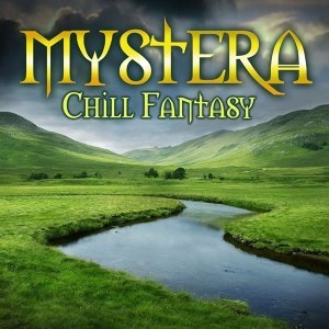 Mystera 歌手頭像