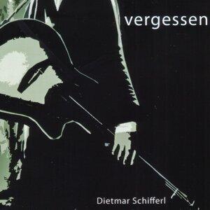 Dietmar Schifferl 歌手頭像