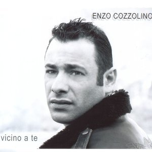 Enzo Cozzolino 歌手頭像
