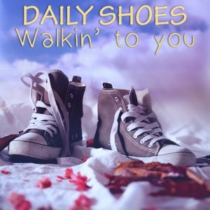 Daily Shoes 歌手頭像