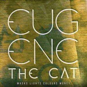 Eugene The Cat 歌手頭像